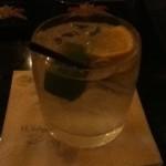 VodkaSoda.com
